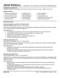Stand Out Resume Templates Free Stand Out Resume Templates Free Resume For Study 43