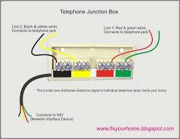 wiring junction box diagram radiantmoons me 3 way junction box wiring diagram at Lighting Wiring Diagram Junction Box