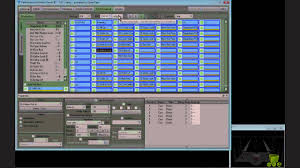 Dmx Lighting Controller Programming Part 1 Lsc Lighting Systems Clarity