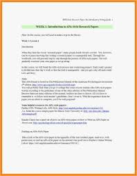 Psychology Project Proposal Example Lovely Best Research Proposal