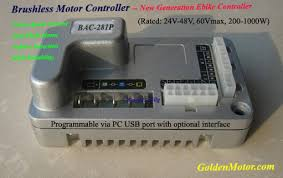 hub motor regenerative braking controller lifepo4 battery pack it can drive your ebike even failed motor hall sensors throttle breaker or all of them failed together wiring diagram pdf