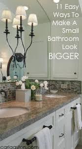 diy bathroom decor pinterest. Bathroom Decor Ideas Pinterest 269 Best Diy Images On Designs