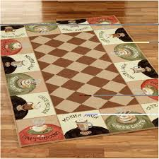 area rugs red area rugs latex backed area rugs rubber backed regarding creative bathroom rugs without rubber backing applied to your residence inspiration