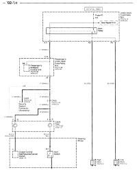 2003 honda odyssey wiring diagram elegant horn not working on 2003 2003 honda odyssey wiring diagram elegant horn not working on 2003 honda odyssey good relay and
