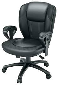 office chairs at walmart. Walmart Office Chairs Black Chair Z Line Designs Leather Front Standard At