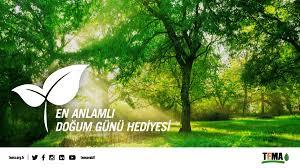 TEMA Vakfı on Twitter: