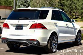 2018 mercedes benz suv. exellent 2018 new 2018 mercedesbenz gle 63 s amg suv with mercedes benz suv