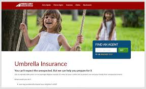 mercury insurance review quote com