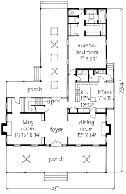 house plans texas. Plan Details House Plans Texas G