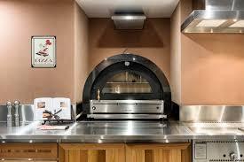 Alfresco Outdoor Kitchens Outdoor Kitchens Perth Ferguson Alfresco Lifestyle