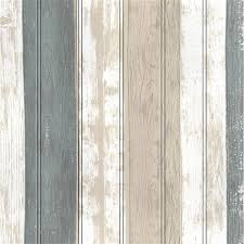 stick 3d wall panel faux planks
