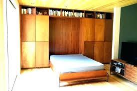 hidden beds in furniture. Hide Away Bed Chair Hidden Beds In Furniture A Large Nz \