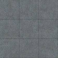 Concept Stone Floor Tile Texture Seamless 15993 T Inside Innovation Design