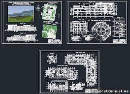 Архитектура и Строительство Дипломные работы Архитектура и Строительство Просмотров 5949 Загрузок 778 Добавил Тёплый Котя Дата 09 08 2012