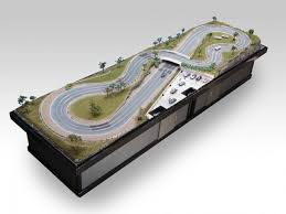 routed slot car track wiring routed image wiring similiar build wood slot car track keywords on routed slot car track wiring
