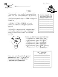 Abc Cursive Writing Tags : Dna Structure And Replication Worksheet ...