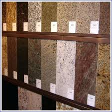 laminate countertop colors formica countertop colors as countertops