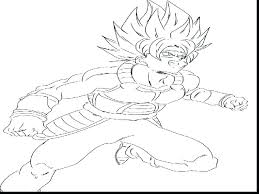dragon ball z coloring book dragon ball z coloring book large size of book photo inspirations