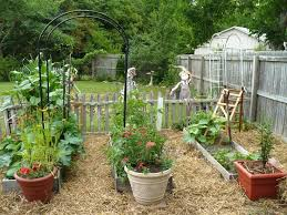 building a raised vegetable garden on uneven ground how to build a raised bed a cultivated