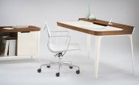 herman miller home office. This Simple Desk Will Help You Create A Home Office That Won\u0027t Want Herman Miller S