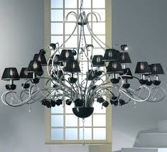 Rustikale Lampen Die Led Lichtleiste 30 Ideen Wie Sie