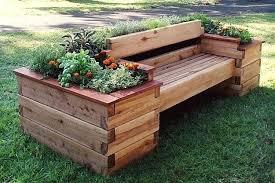 wooden garden bench outdoor garden benches garden bench and planter wooden garden bench seats uk