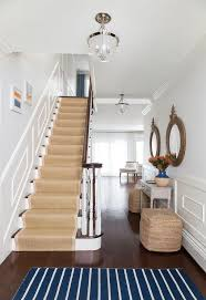 narrow foyer table. Thin Foyer Table A Long Narrow Features Pale Grey Paint Upper Wall On Extraordinary F