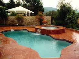 inground pool kits do it yourself inground pools vinyl pool