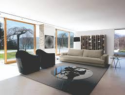 desiree furniture. \u201cNathan By R\u0026S Désirée\u201d \ Desiree Furniture