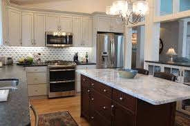 Kitchen Cabinets Virginia Beach Best Kempsville Cabinets 48 Photos Cabinetry 48 Professional Pl W