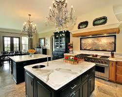 kitchen island chandelier to induce gorgeous chandeliers in with kitchen island chandelier remodel small kitchen island