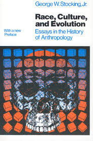 race culture and evolution essays in the history of  265098