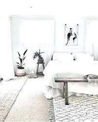 Engaging White Carpet Bedroom Walls Cream Brown Master Black ...