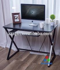 home office table. Perfect Table Inside Home Office Table