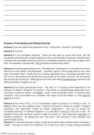 catw essay examples docoments ojazlink essay samples essay catw example definition