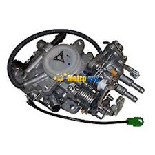 forklift parts toyota forklift carburetor 78161 applications 5 6fg 4y engine if you are unsure