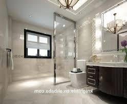Putz Für Bad Wandgestaltung Bad Putz Erstaunlich Diese Glanzvoll Coole