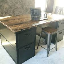 old industrial office furniture ironclad vintage industrial industrial furniturevintage industrialoffice vintage industrial office furniture los angeles antique industrial office furniture
