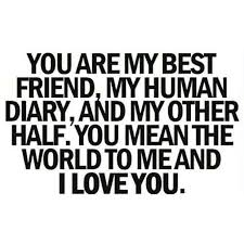Beautiful Quotes To Say I Love You Best Of 24 Inspiring Love Quotes To Say I Love You Style Arena