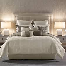 candice olson bedroom designs viewzzee intended for size 900 x candice olson bedroom designs n94 bedroom