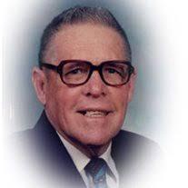Ivan Franklin Jones Obituary - Visitation & Funeral Information