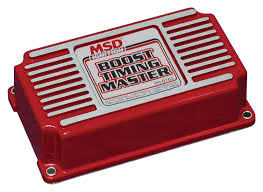 msd 8762 boost timing master for use msd ignition control 8762 boost timing master for use msd ignition control image