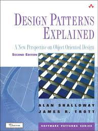 Pattern Oriented Design Design Patterns Explained Ebook By Alan Shalloway Rakuten Kobo