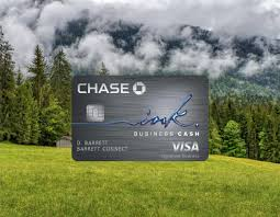 Once approved, the transfer of funds can be quick, allowing you to address your credit card problems immediately. Chase Ink Business Cash Credit Card Benefits Review The Vacationer