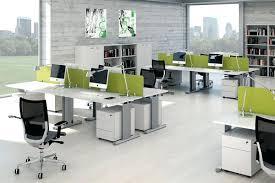 ultra modern office furniture. Modern Office Furniture Ultra Modular Ideas O