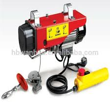 cm hoist pendant wiring diagram images budgit electric chain hoist wiring diagram digitalweb