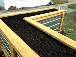 garden bed liner plastic lined raised garden beds liner bed with lining for flower raised garden bed liner plastic raised garden bed liner