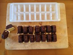 Decorative Ice Cube Trays MAKE CHOCOLATE IN AN ICE CUBE TRAY YouTube 65