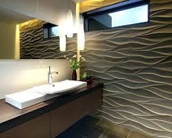 wavy tile shower white wavy tile bathroom wavy tile shower subway wavy wall tiles with bathroom