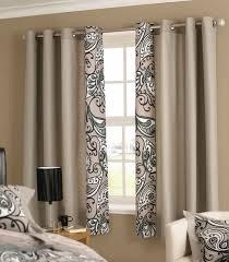 Modern Bedroom Curtain Modern Bedroom Curtains Ideas Home Design Ideas